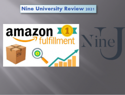 Nine University Review 2021