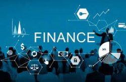 Get The Best Financer In United States   Brock Jon Purviance