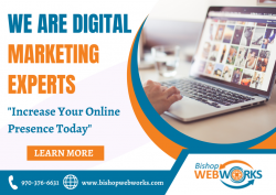 Find Business Leads with Online Marketing