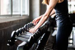 Best Fitness Trainer   Vikash Kumar Fitness to Practice