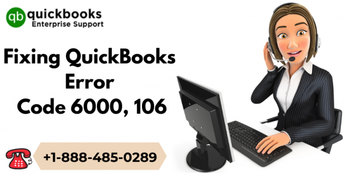 Can Customers Login into QuickBooks Online?