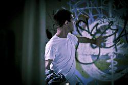 Designing Experience – Javier Armijo