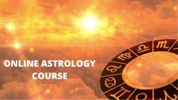 Get The Best Vedic Astrology Training