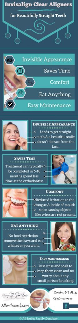 Get a Perfect Solution to Uneven Teeth