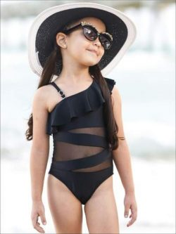 The Best Online Clothing Boutique for Little Girls – Mia Belle Baby