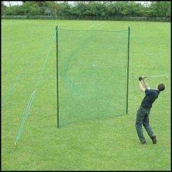 Golf Driving Net | Heavy-Duty Pro