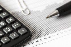 Increase Your Business Profits – Ferhan Patel