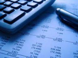 Learn Fintech & Earn Max. Profits – Ferhan Patel