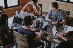 Use Fintech & Grow Business Savings – Ferhan Patel