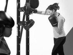 Workout Expert – Michael Anthony Delguyd