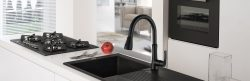 Best Quality Pull Down Kitchen Faucets At A Reasonable Cost – WOWOW FAUCET
