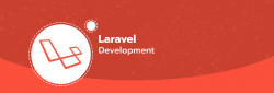 Hire Laravel Development Company In India