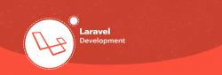 Hire Laravel Development Company In India