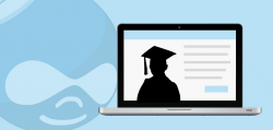 Hire Top Education Website Development Company For Your Education Website