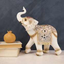 Buy Cheap home Decoration Items Online India