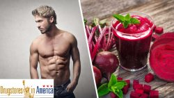 How Beetroot Helpful To Impotent Men?