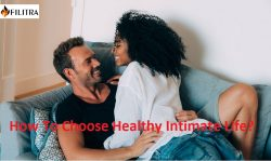 How To Choose Healthy Intimate Life?