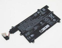 HP L52447-2C1