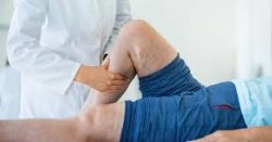 op questions about vein treatment answered