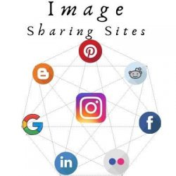 Image Submission Sites List 2021