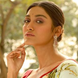 Buy the best Indian earrings online in india | Tarinika