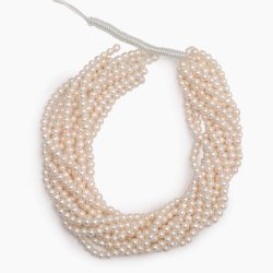 Buy the famous designs of Indian pearl beads in India| Tarinika