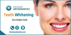 Improve the Appearance of Your Smile