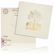 Invitation Card – KNPS6507C