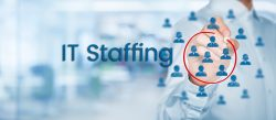 Best Recruitment Agency | Direct IT Staffing INC