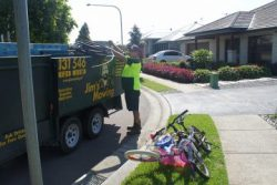 Find Lawn Mowing Service in South Morang