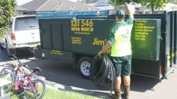 Obtain Quick and High-quality Lawn Care Services