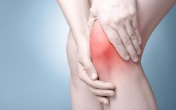Knee Pain Specialist Clifton 2020