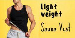 Junlan Center – Blog, News, Reviews about Junlan Waist Trainer and Sweat Sauna Suit.