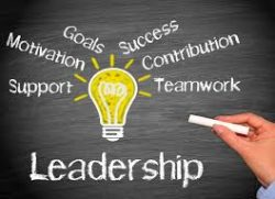 Get The Topmost Leadership Quality From Aamer Naeem