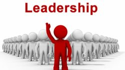 Get The Topmost Leadership Trainer From Aamer Naeem