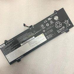 Hot Lenovo 5B10Z26479