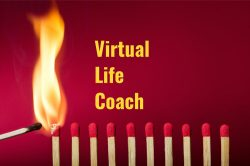 Life Coaching Sessions Online