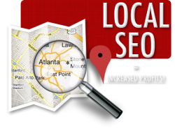 Affordable Local SEO Packages For Your Local Business