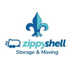 Zippy Shell of Louisiana