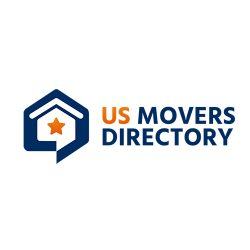 US Movers Directory – Moving knowledge, just for you.
