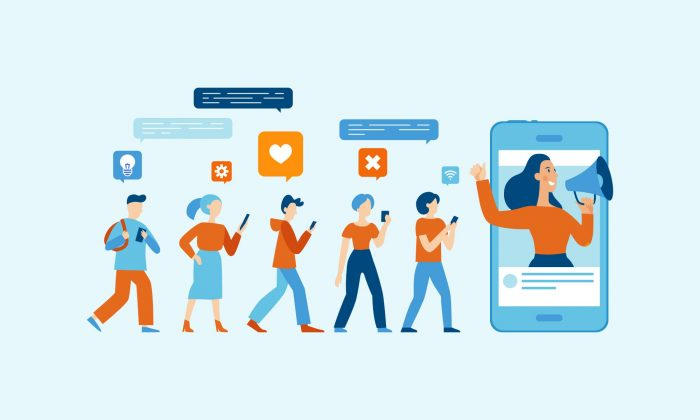 Markerly – Influencer Technology Platform