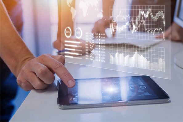 Markerly – Influencer Marketing Management and Tracking