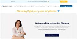 marketing fuencarmona