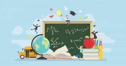 Matthew Bruce Hintze | Educator
