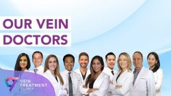 Who is an ideal vein specialist doctor