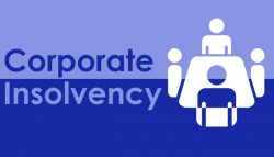 Meaning Of Corporate Insolvency | Franklin I. Ogele