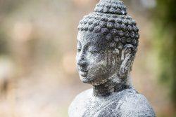 Meditation Classes Chicago
