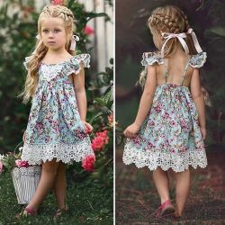 Mia Belle Baby – Buy Kids Clothes and Dresses for Girls