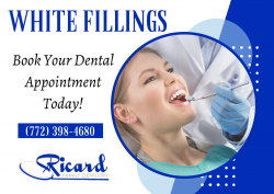 Minimize The Potential Oral Risks