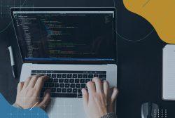 Miroslav Jandric – Verbesserung der Softwareentwicklungsfähigkeiten
